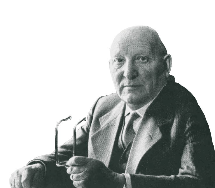 Wilhelm Eggersmann