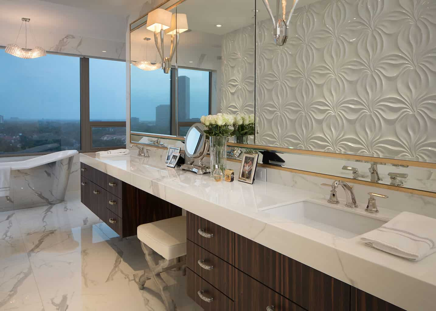 Bathroom showrooms toronto