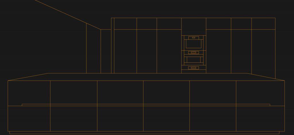 Concept renovation