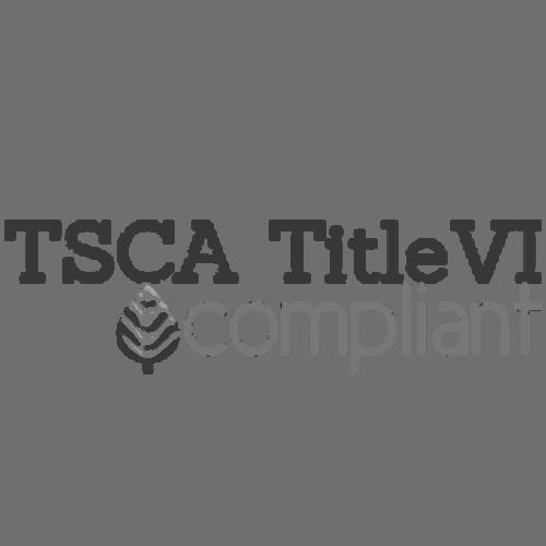 TSCA Logo