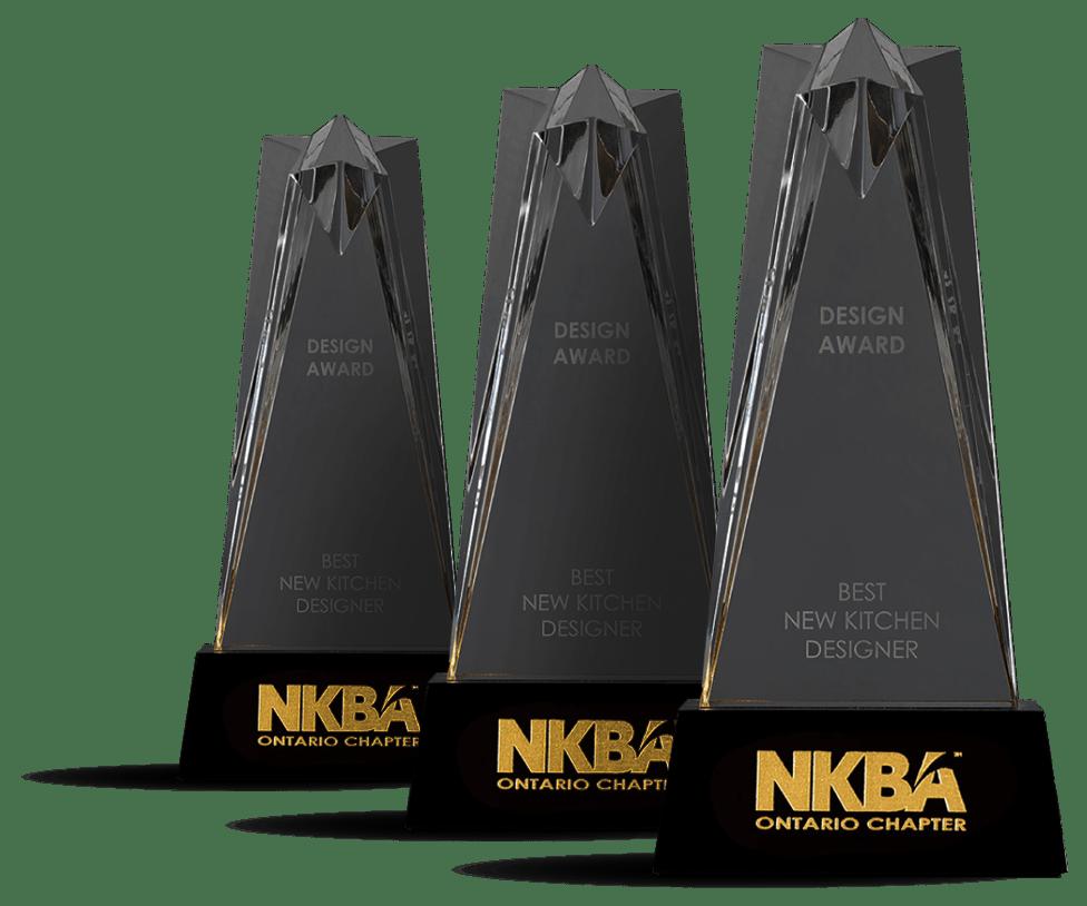 Home Renovation Awards